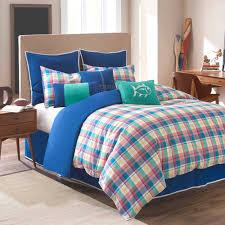 Black And White Comforter Full Full Image For Royal Blue Duvet Cover Online Shop Luxury Lace