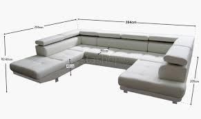 canap d angle design pas cher grande canapé d angle design pas cher pu taupe lomande