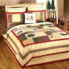 Yellow King Size Comforter Rustic King Size Comforter Sets Food Facts Info