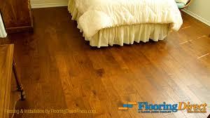Laminate Flooring Dallas Tx Laminate Flooring 4 98 Sqft Installed U2013 Flooring Direct