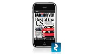 lexus cpo library car and driver magazine digital edition photo 334202 s original jpg
