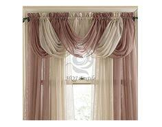 Curtain Design For Living Room - making your own curtains but how window curtain ideas and house