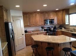 kitchen contemporary white kitchen island high bar stools