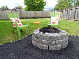 Cheap Patio Designs Related Post Inexpensive Diy Patio Ideas Dma Homes 75170
