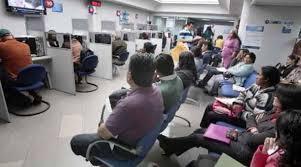 lista blanca sri ecuador a 2 días de cumplirse el ultimátum del sri el comercio
