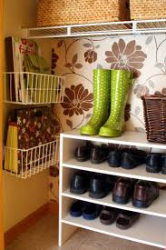 84 best a closet over stairs images on pinterest stairs