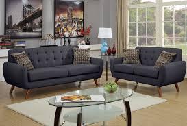 Livingroom Sofa Langley Street Wooten 2 Piece Living Room Set U0026 Reviews Wayfair