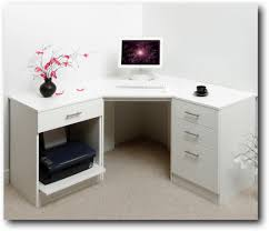 White Office Desk Uk Uk Home Office Furniture Manufacturers White