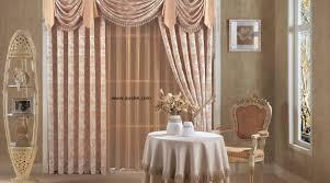 decor pleasing modern curtain panels for living room bright