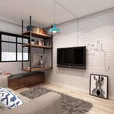 how to interior design your own home best place to study interior design r77 about remodel modern