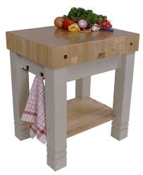 kitchen island boos boos butlers block butcher block 8 colors on sale free
