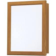 wood framed recessed medicine cabinets oxnardfilmfest com