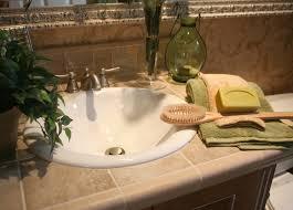 bathroom makeovers home interior and design idea island life