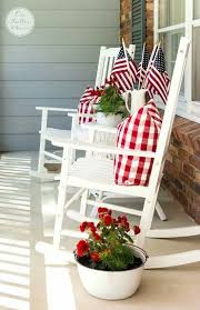 Best 25 Screened Porch Decorating by Best 25 Summer Porch Decor Ideas On Pinterest Summer Porch
