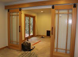 Interior Sliding Barn Door Kit Sliding Interior Barn Doors Interior Barn Doors Store Categories