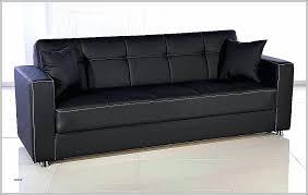 nettoyer canap velours canape nettoyer un canapé en velours ras hi res wallpaper