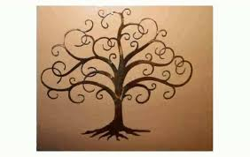 tree of life tree of life metal wall art youtube
