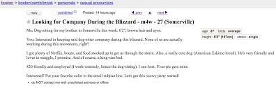 winter storm juno boston and new york seek u0027blizzard buddies u0027 on