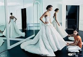 Buy Wedding Dresses Is It Possible To Get A Wedding Dress In Time For The Summer