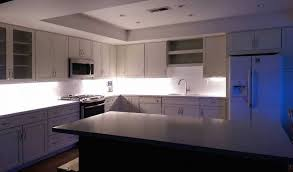 kitchen led light bar led strip lights kitchen led flexible strip lights led light bar