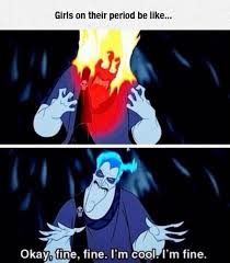 Disney Girl Meme - as a girl i can confirm this the meta picture