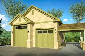 home garage plans signcustom rv garage plans detached u2013 venidami us