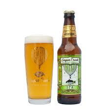 Home Design Gold Ipa Sugar Creek Brewing Beer List Sugar Creek Beer Charlotte Nc
