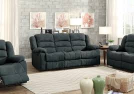 Power Reclining Sofas And Loveseats by Sofa Leather Reclining Sofa And Loveseat Study 2 Seat Reclining