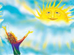 my day alway s were sunscreen kid s alway s minecraft