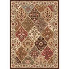 170 Free Shipping Narrow But Can Work In Lr Traditional Area Rug