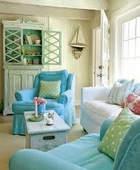 beach theme living room 290 best coastal living rooms images on pinterest beach condo