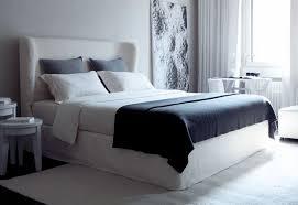 luxury classic design double bed eva lova plius