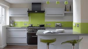 light green kitchen impressive light green kitchen koffiekitten com