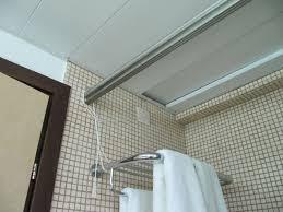 deckenpaneele für badezimmer deckenpaneele bad artownit for