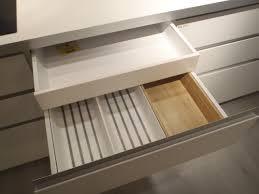 kitchen cabinet drawer inserts ikea kitchen drawer inserts are good ikea kitchen pantry