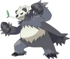 target pokemon x and y black friday retropokemontrainer
