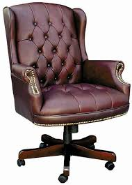 Leather Wing Back Chairs Wingback Chairs Easy Home Concepts