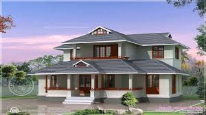 2 floor house country style house plan 3 beds 2 00 baths 1800 sqft 21 190 sq ft