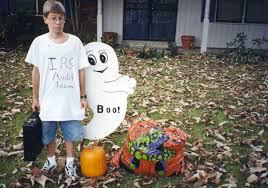 Brother Sister Halloween Costumes Halloween Onecreativescientist