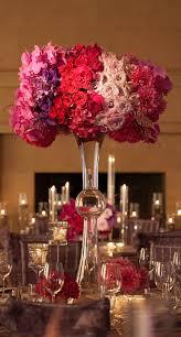 purple wedding centerpieces 12 stunning wedding centerpieces 32nd edition the magazine