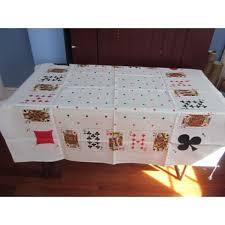 card game table cloth card game table cloth home design home design ideas