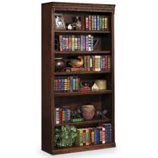Cream Wood Bookcase Rustic Bookcases You U0027ll Love Wayfair