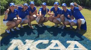 Byu by Ncaa Adjusts Championship Schedule For Byu Women U0027s Golf Team