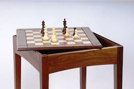 chess board coffee table chess board coffee table jmlfoundation s home best chess table