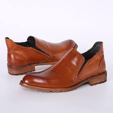 wedding shoes mens genuine leather men shoes high quality lace up business derby