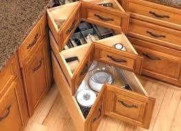lazy susan cabinet hinge lazy susan door hardware lazy susan cabinet door hinges dobroeutro