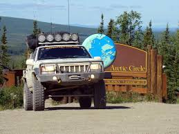 expedition jeep grand the jeep expeditions exploration education conservation