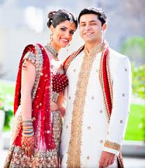 groom indian wedding dress traditional indian wedding dresses