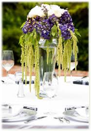 wedding flowers lebanon lebanon wedding flowers lebanon decoration