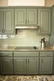 cabinets design best painted kitchen paint oak kitchen cabinets
